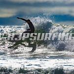 20170204_Surfing_JPH0374