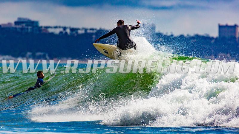 20170204_Surfing_JPH0698