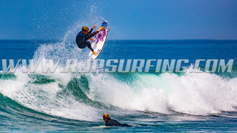 Jake Kelley