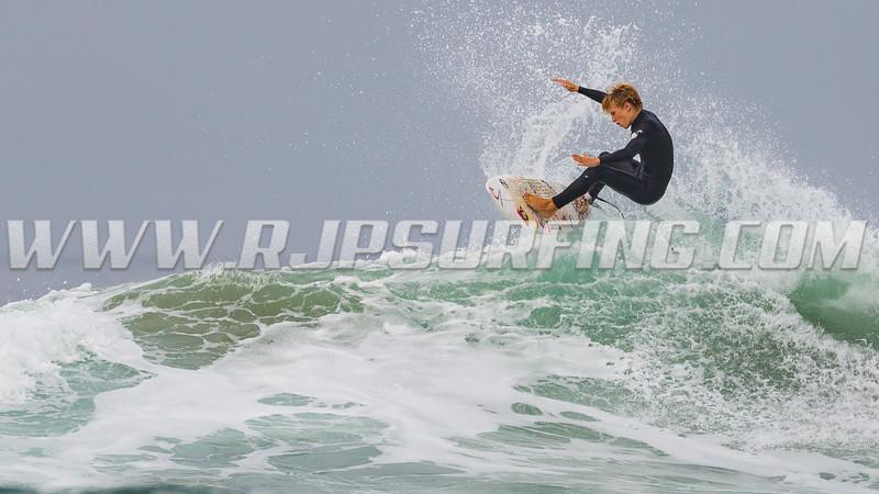 ©2017 RJPSports.com