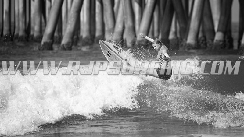 Lakey Peterson (USA)