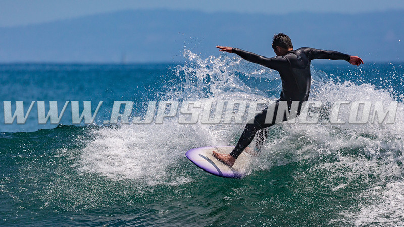 ©2018 Raymond Joyce Photography, www.RJPSurfing.com