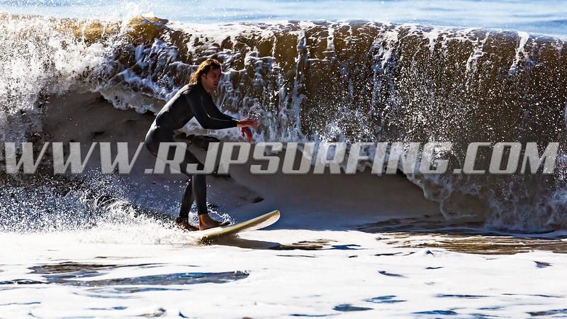 Surfing Zero's, 01/10/2019