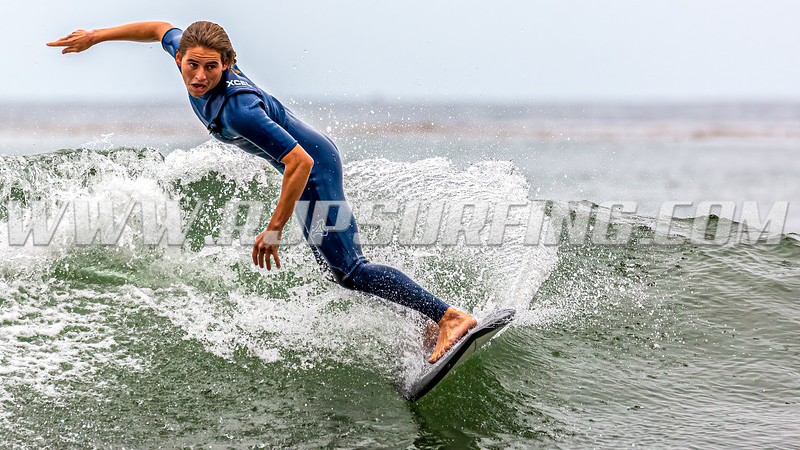 Surfing Zero's, 06/27/2019