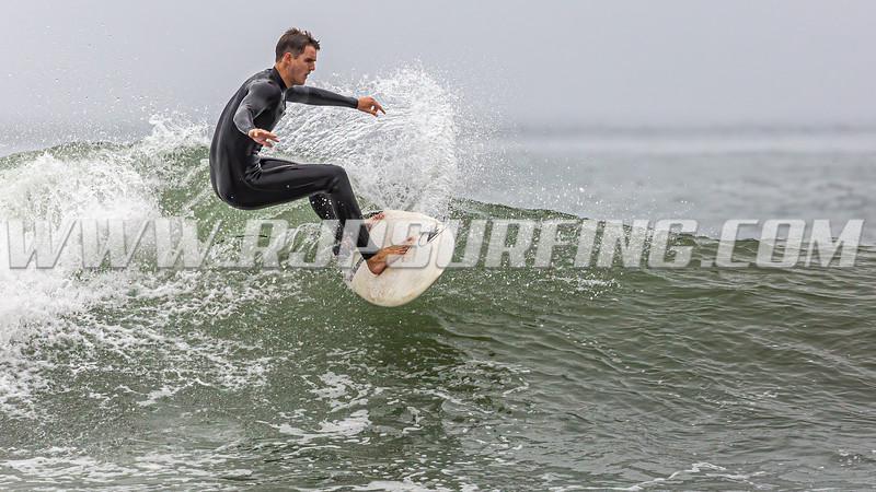 Surfing Zero's, 07/14/2019