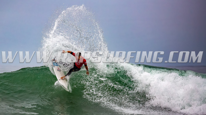 Griffin Colapinto (USA)