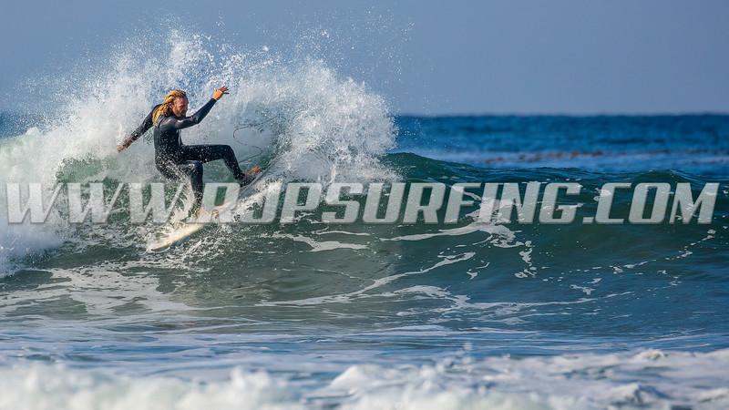 Surfing Zero's, 06/06/2020