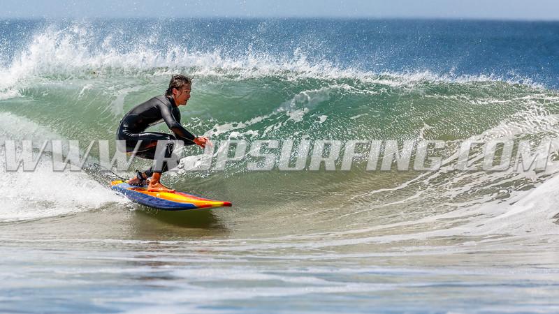 Surfing Zuma (Tower 4), 06/08/2020