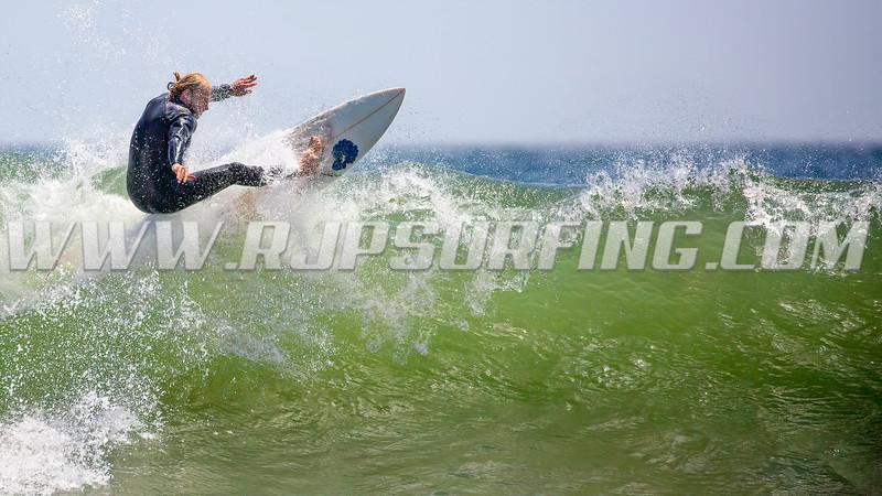 Surfing Zeros, 06/30/2020