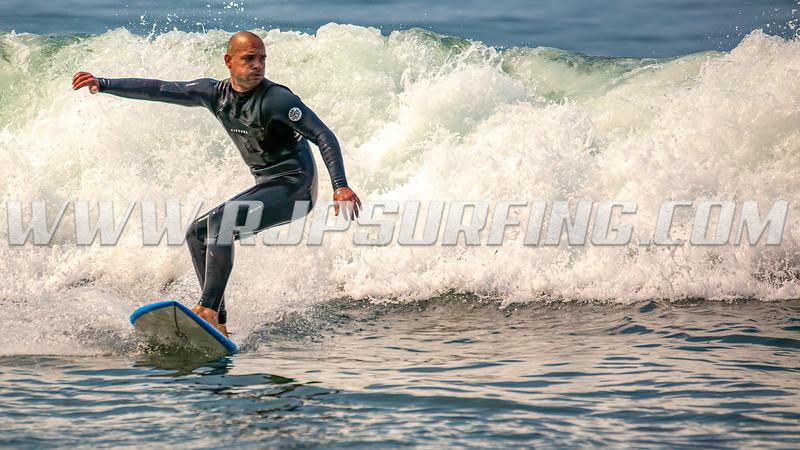 Surfing Zero's, 08/18/2020