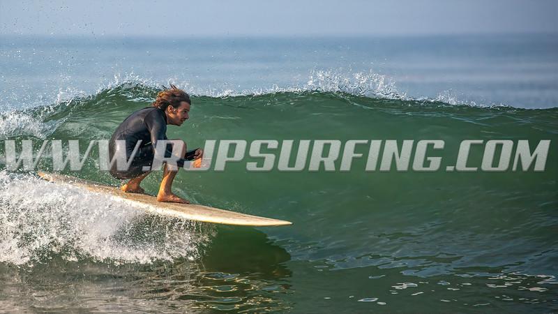 Surfing Zero's, 08/19/2020