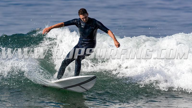 Surfing Zero's, 08/29/2020