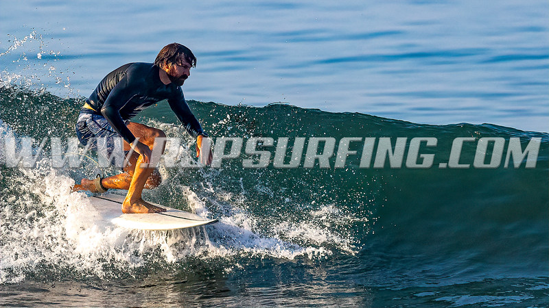 Surfing Zero's, 09/04/2020