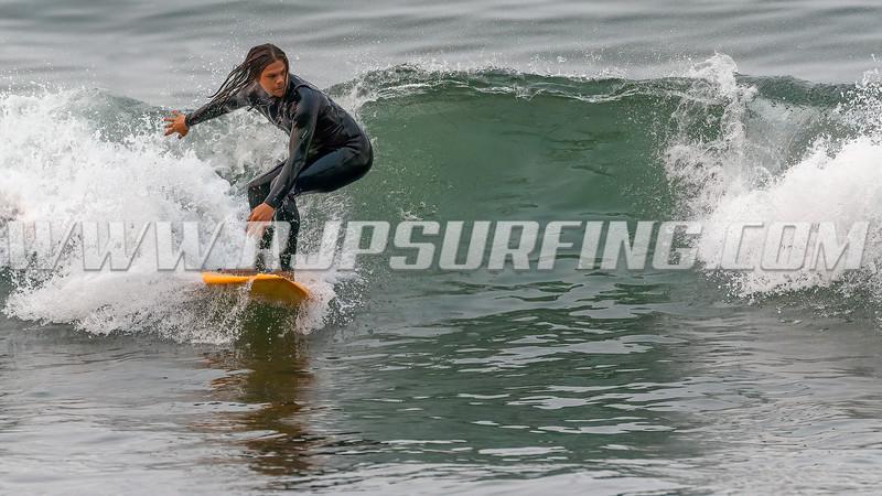 Surfing Zero's, 09/11/2020
