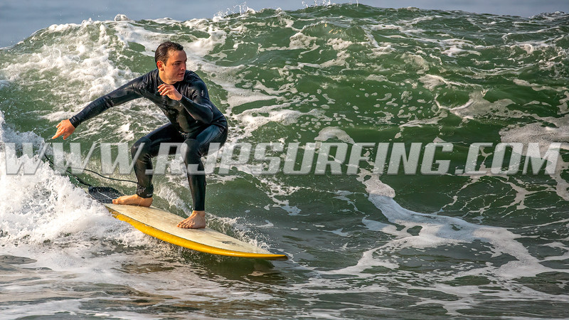Surfing Zero's, 09/17/2020
