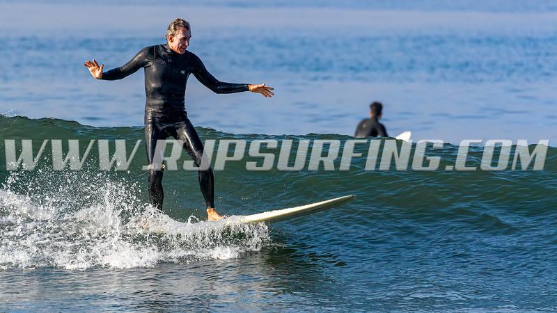 Surfing Zero's, 09/23/2020