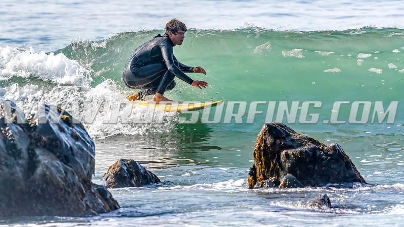 Surfing Zero's, 09/24/2020