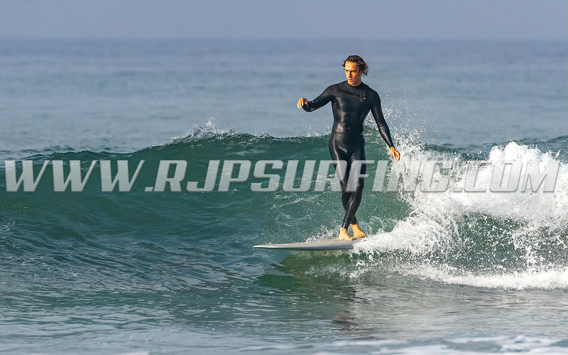 Surfing County Line, 09/25/2020
