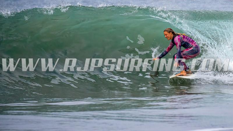 Zuma Beach, 09/26/2020