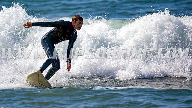 Surfing Zeros, 10/11/2020