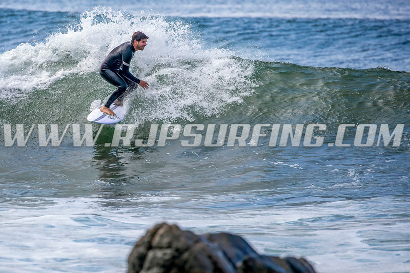 Surfing Zeros, 04/24/2021