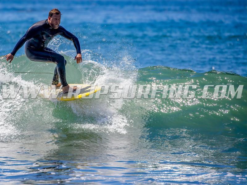 Surfing Zeros, 04/30/2021