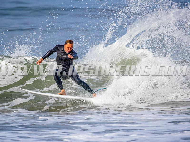 Surfing Zeros, 05/01/2021