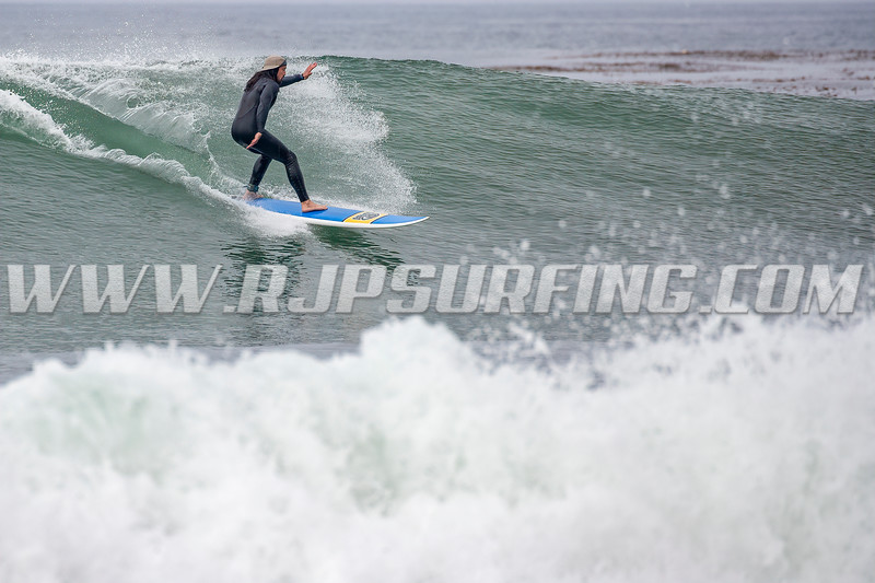 Surfing Zeros, 06/04/2021