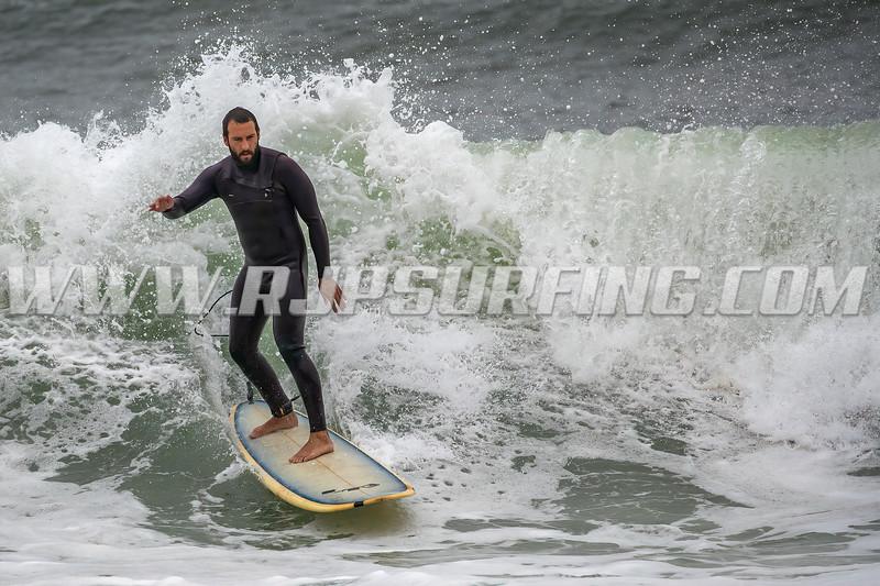 Surfing Zeros, 06/06/2021