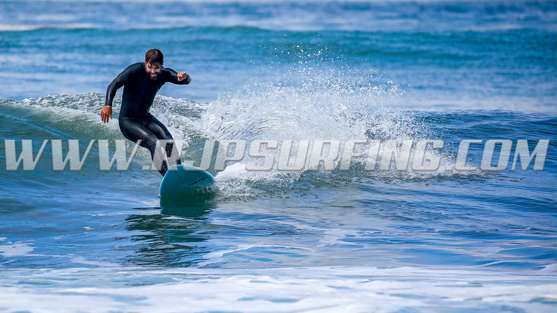 Surfing Zeros, 07/05/2021