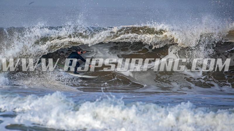 Surfer's Knoll, 09/14/2021