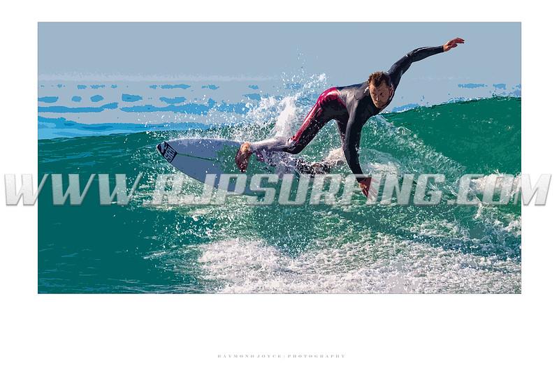 LA Autumn - 20161111 - 0005