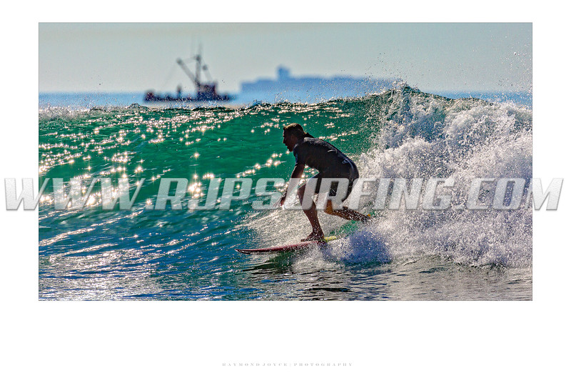 LA Autumn - 20161111 - 0009