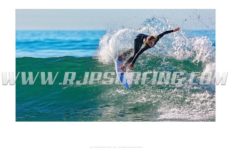 LA Autumn - 20161111 - 0019
