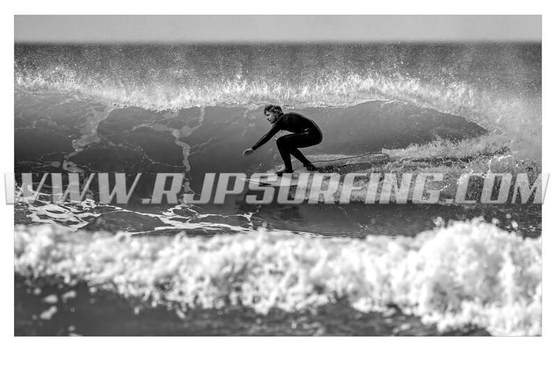 Surfers Knoll, 11/16/2020
