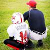 Coach Ed 0919