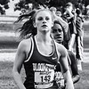 BLOOMFIELD-HS XC 2018-1003 Girls SEC Champ-Race 0009