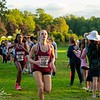 BLOOMFIELD-HS XC 2018-1003 Girls SEC Champ-Race 6527