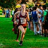 BLOOMFIELD-HS XC 2018-1003 Girls SEC Champ-Race 0014