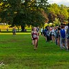 BLOOMFIELD-HS XC 2018-1003 Girls SEC Champ-Race 6521