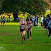 BLOOMFIELD-HS XC 2018-1003 Girls SEC Champ-Race 6519
