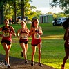 BLOOMFIELD-HS XC 2018-1003 Girls SEC Champ-Race 6484