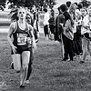 BLOOMFIELD-HS XC 2018-1003 Girls SEC Champ-Race 0008