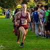 BLOOMFIELD-HS XC 2018-1003 Girls SEC Champ-Race 0013
