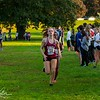 BLOOMFIELD-HS XC 2018-1003 Girls SEC Champ-Race 0007