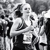 BLOOMFIELD-HS XC 2018-1003 Girls SEC Champ-Race 0019