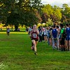 BLOOMFIELD-HS XC 2018-1003 Girls SEC Champ-Race 6523