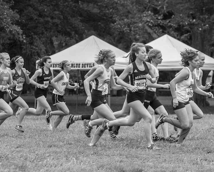 CALDWELL-HS XC 2018-1006 New Bal Shore Coachs Invit 6574