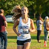 CALDWELL-HS XC 2018-1003 Girls SEC Champ-Race 6412