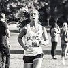 CALDWELL-HS XC 2018-1003 Girls SEC Champ-Race 0022